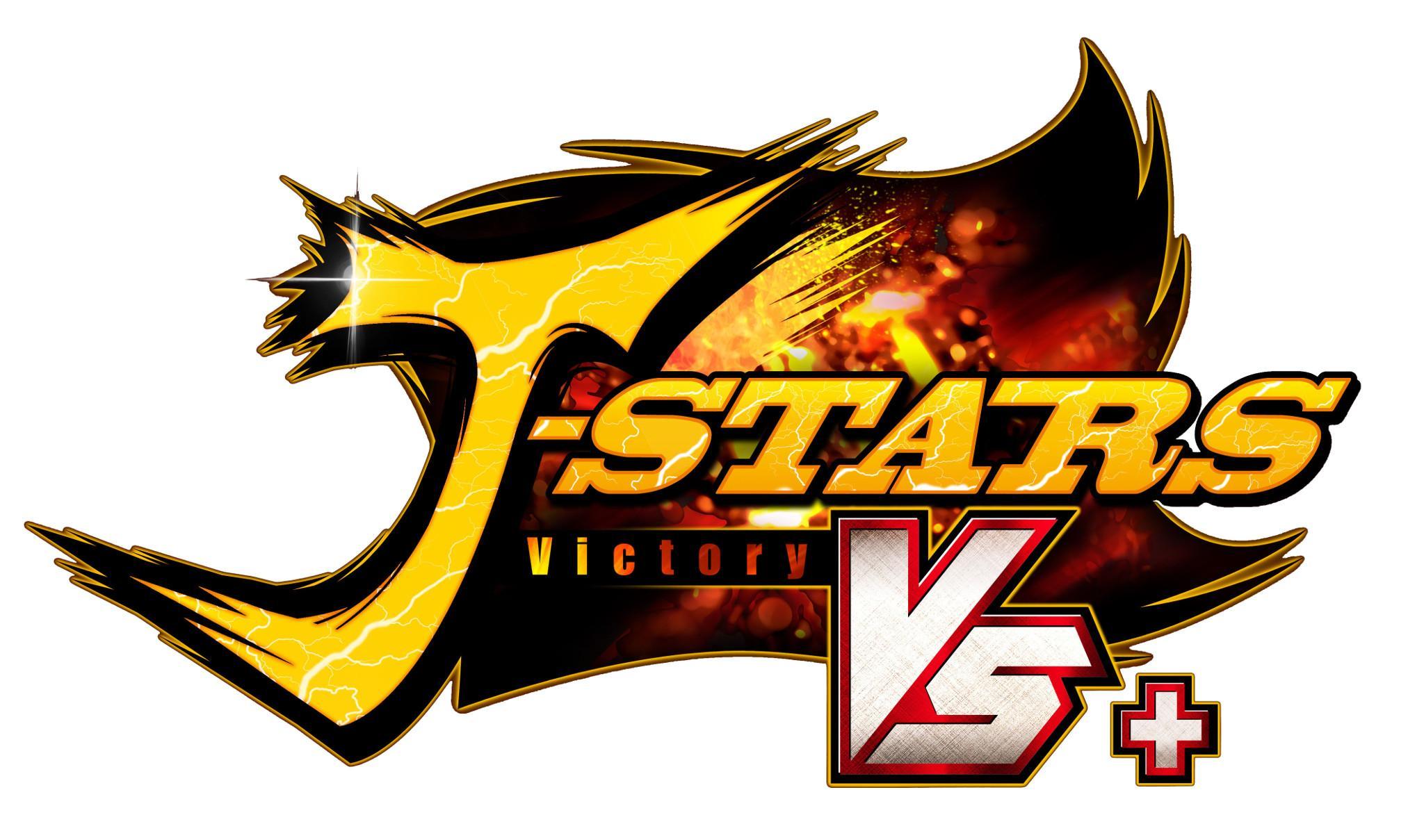 J-STARS-Victory-VS_logo_US-culturageek.com.ar