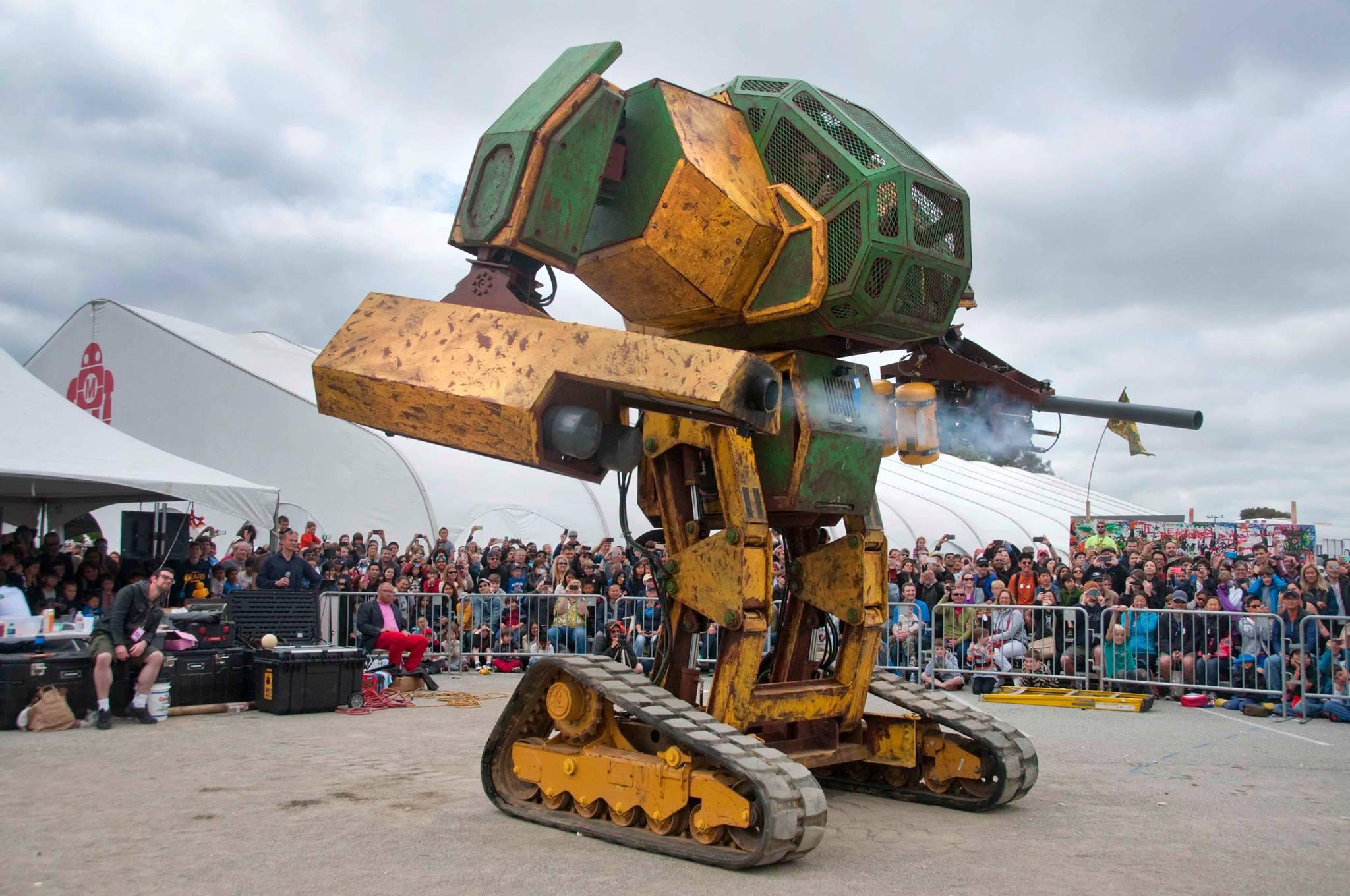 Robots-mega-03-culturageek.com.ar