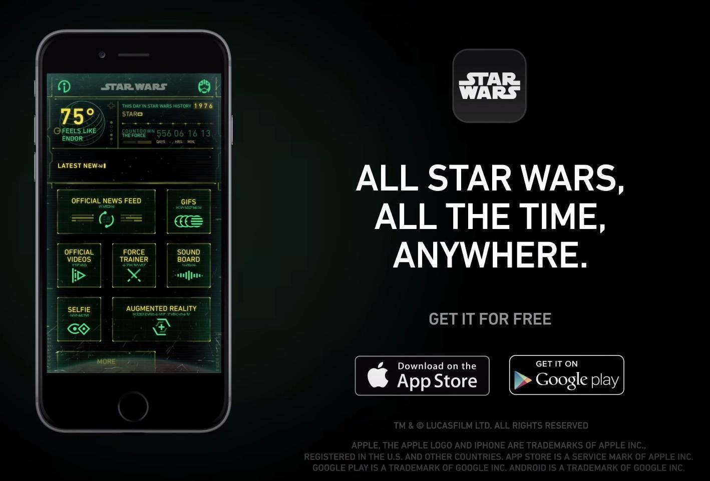 StarWarsApp-01b-culturageek.com.ar