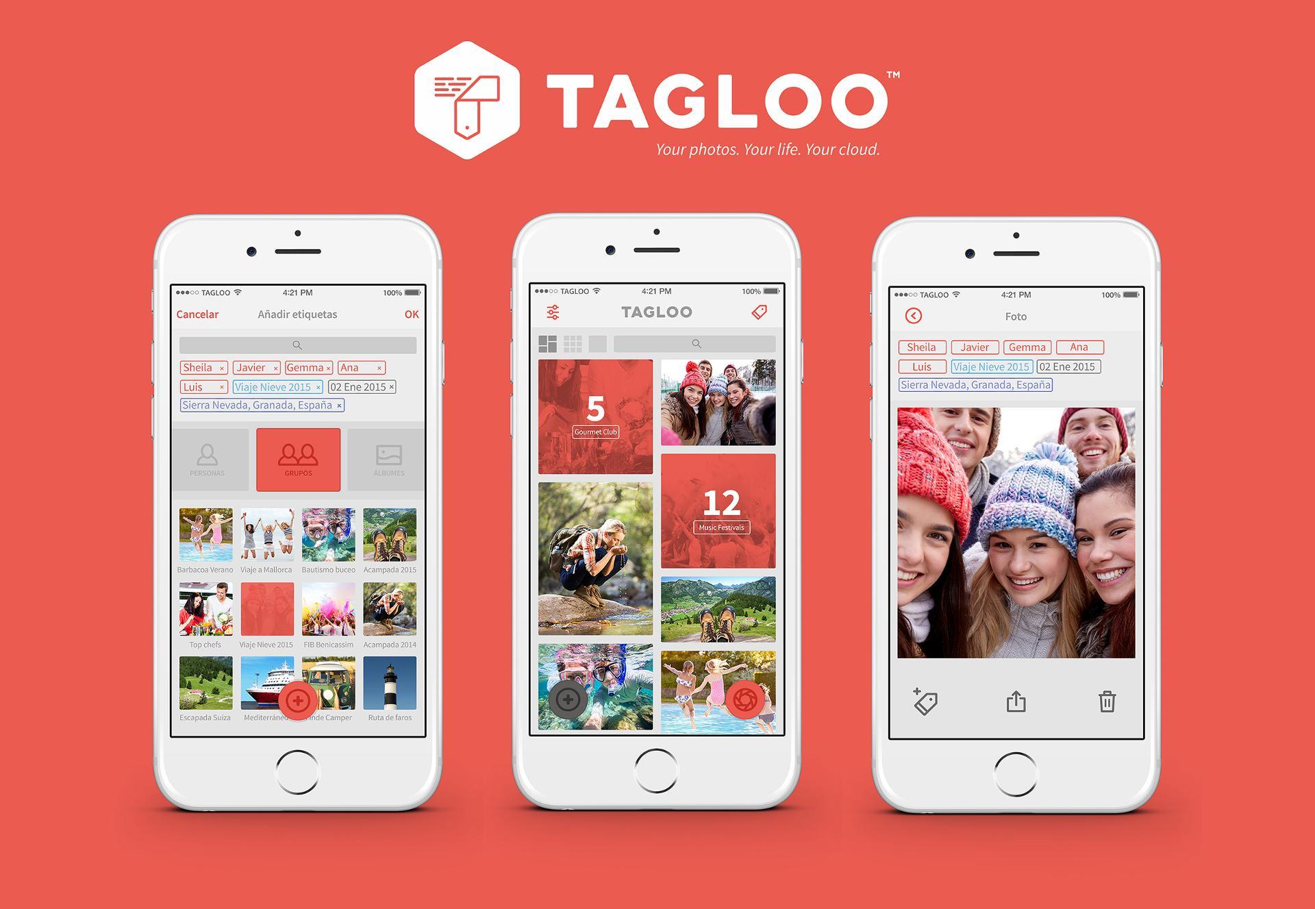 Tagloo-1b-culturageek.com.ar