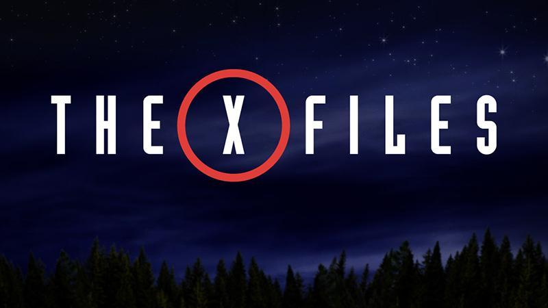 The X- Files culturageek.com.ar