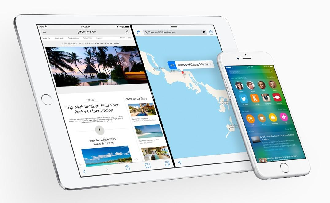 apple-ios9-01-culturageek.com.ar
