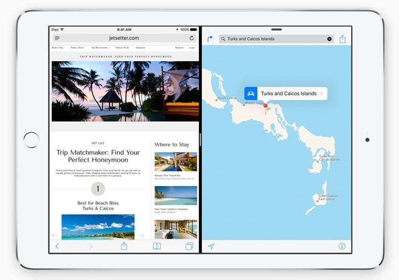 apple-ios9-09-culturageek.com.ar
