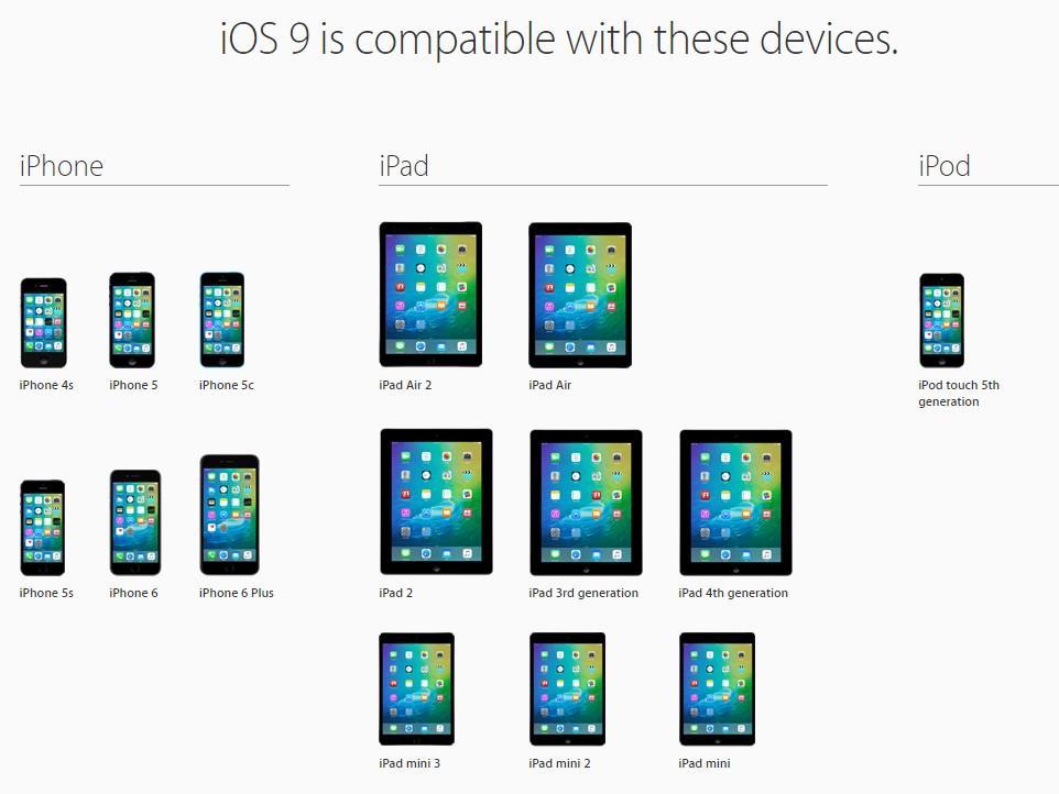 apple-ios9-15-culturageek.com.ar
