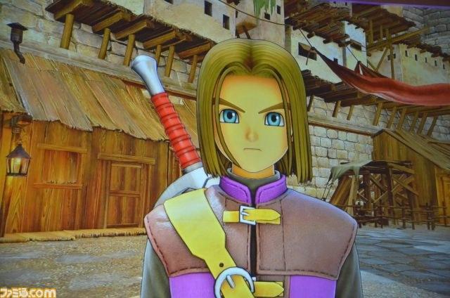 dragon quest a culturageek.com.ar