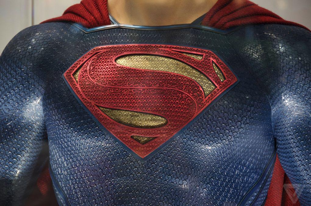 superman b culturageek.com.ar