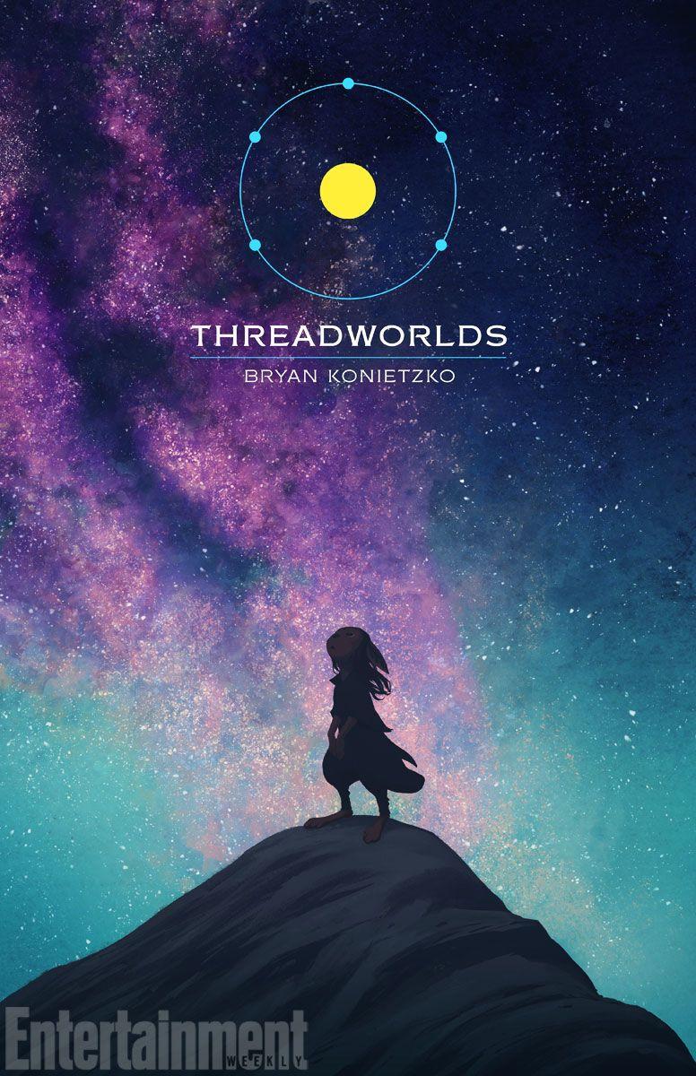 threadworlds a culturageek.com.ar