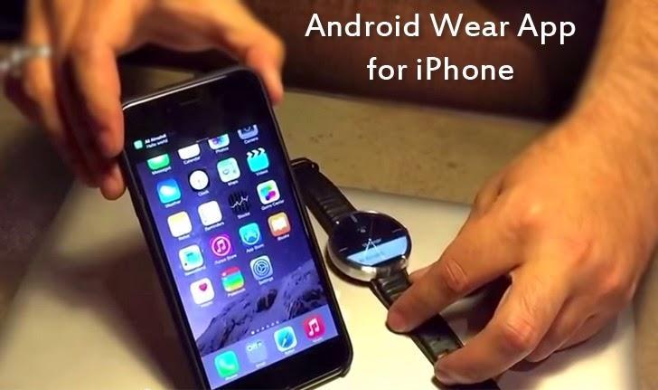 Android apple cabecera culturageek.com.ar