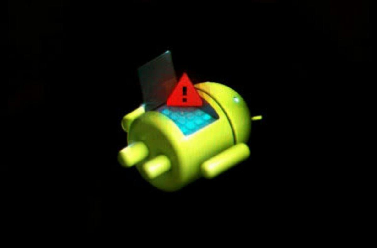 Android-reparacion-01-culturageek.com.ar