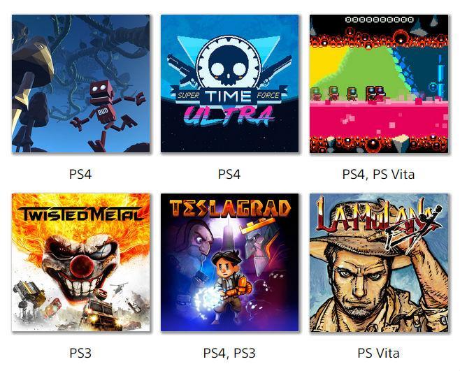 Cultura-Geek-PS-Plus-juegos-septiembre-2015