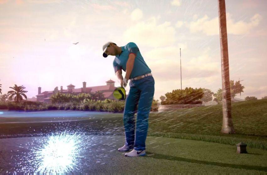 Cultura Geek Rory Mcllroy PGA Tour review 4