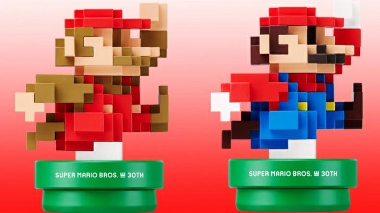 Cultura Geek Zelda Wii U 2