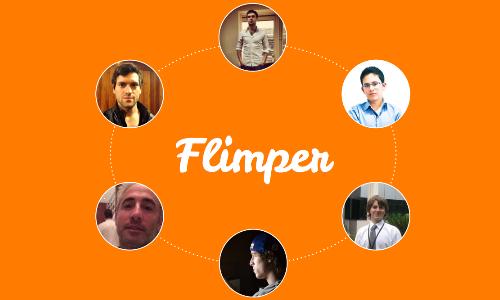 flimper culturageek.com.ar