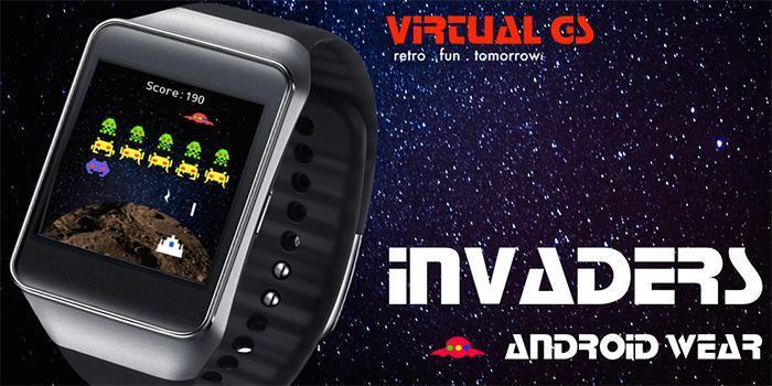 invaders 1 culturageek.com.ar