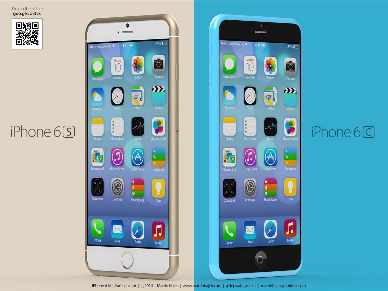 iphone-10-6cs-culturageek.com.ar