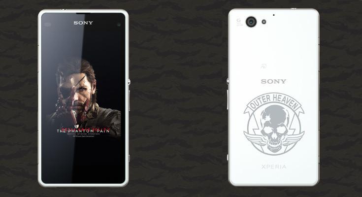 metal_gear_smartphone-02-culturageek.com.ar
