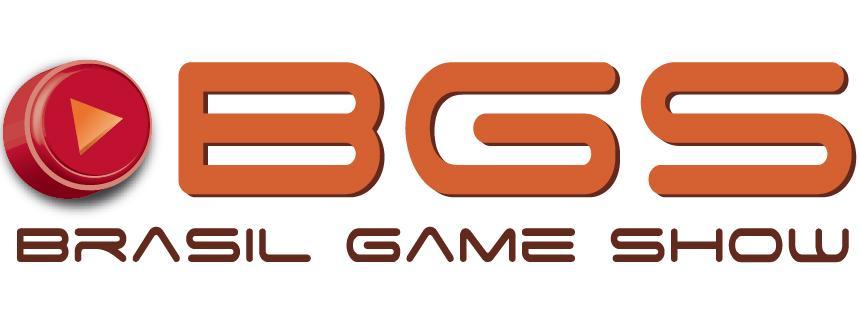 Brasil Game Show Cultura Geek 1