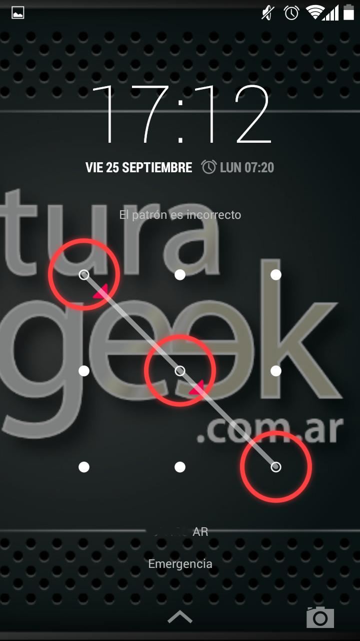 Desbloqueo-Patron-Culturageek.com.ar