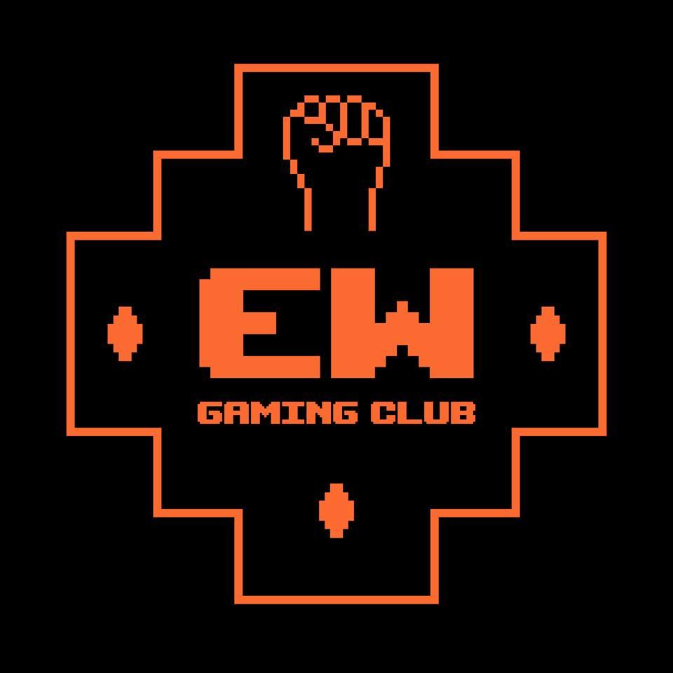 EW logo culturageek.com.ar