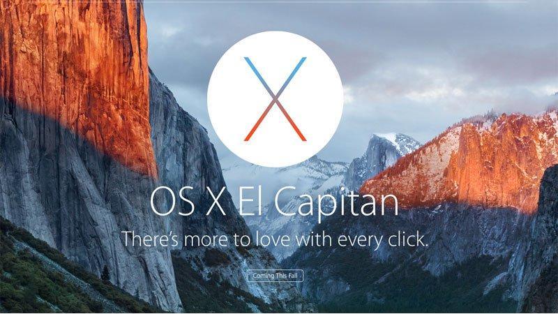 El-Capitan-OS-X culturageek.com.ar