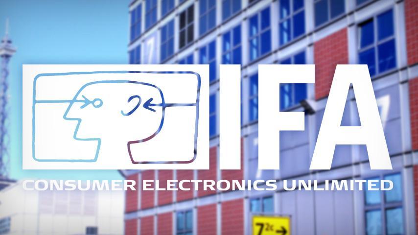 IFA Logo culturageek.com.ar