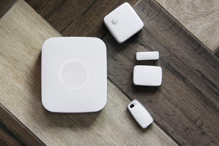 Samsung-SmartThings-Hub-2.0_1