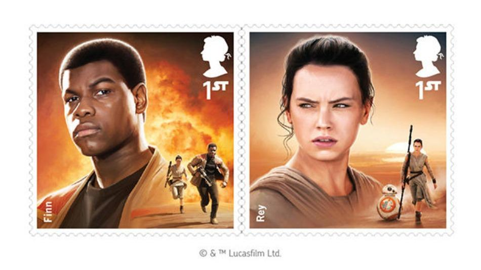 Star-Wars-stamps