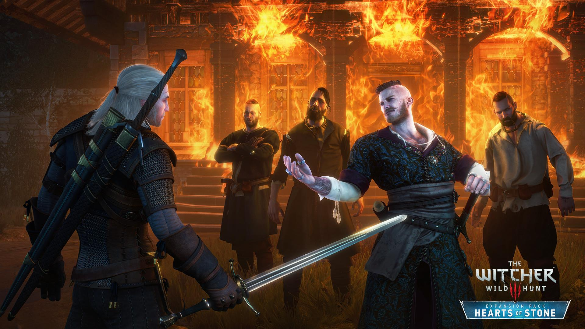 The_Witcher_3_Wild_Hunt_Hearts_of_Stone-culturageek.com.ar