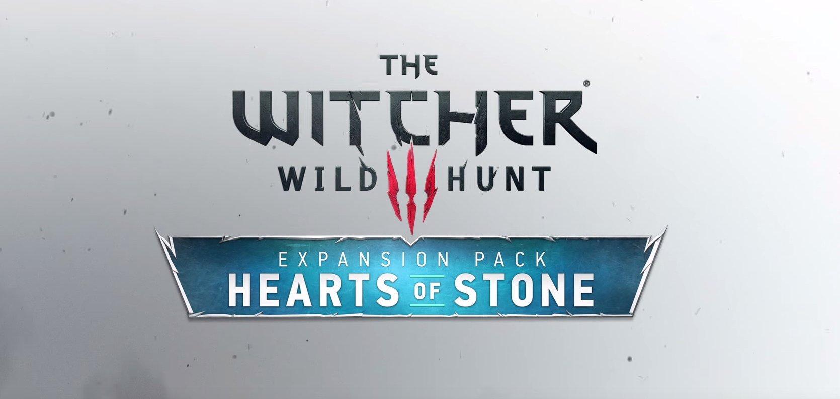 Witcher-3-hears-of-stone-culturageek.com.ar
