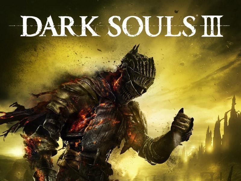 dark souls iii b culturageek.com.ar