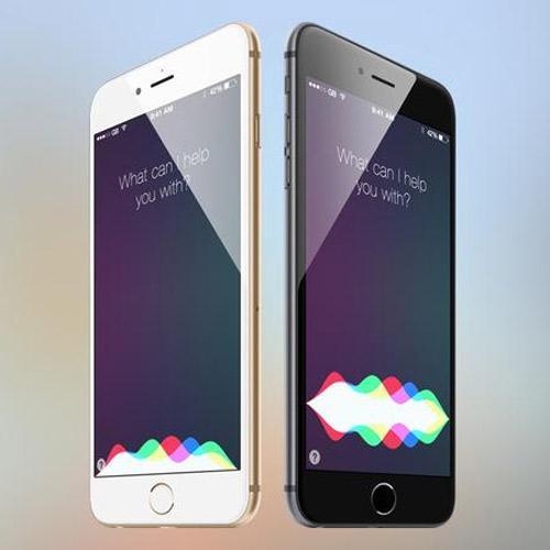 iOS 9 culturageek.com.ar 2