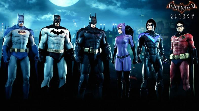 Cultura-Geek-Batman-Arkham-Knight-DLC-2