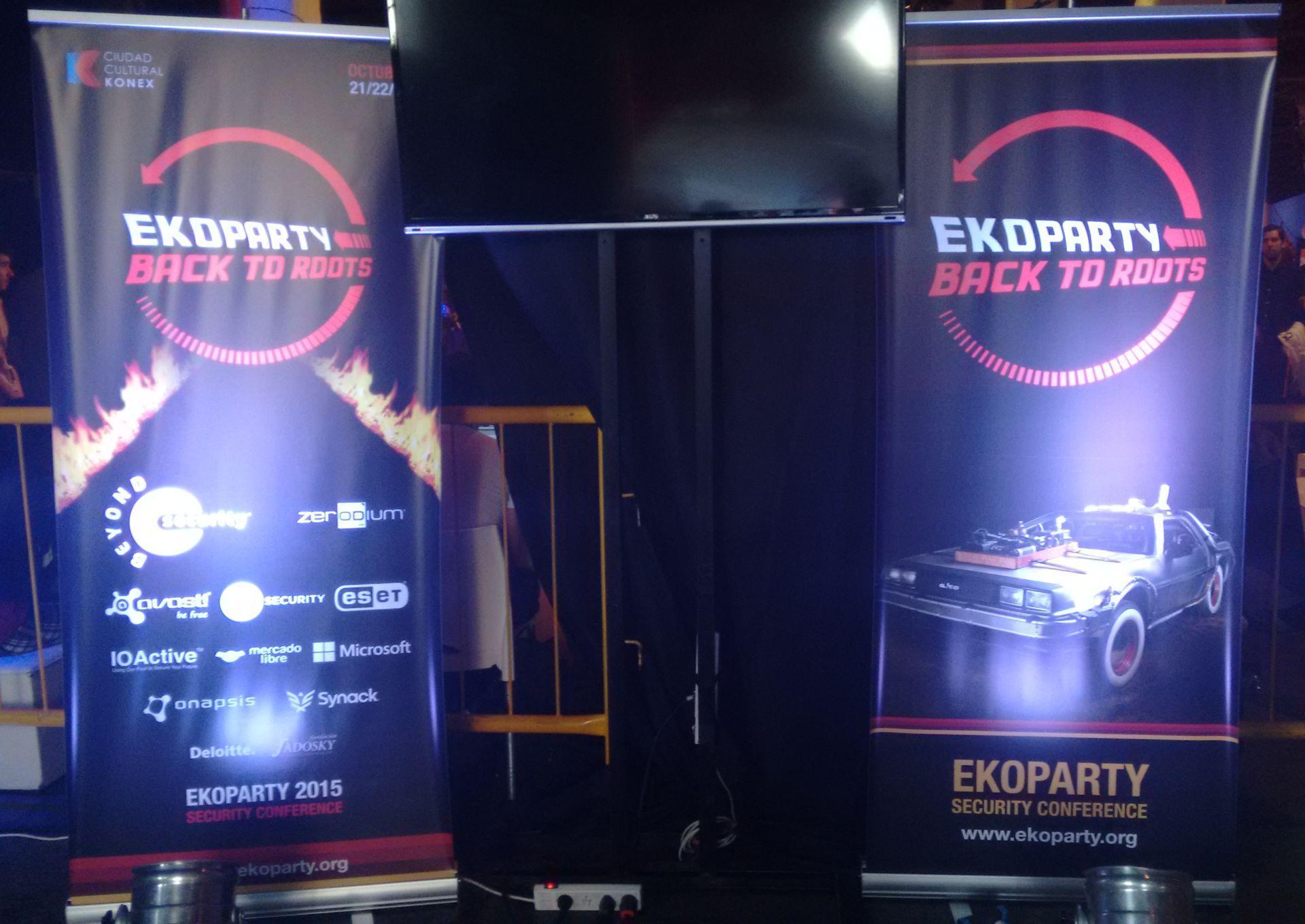 EkoParty-2015-01-culturageek.com.ar
