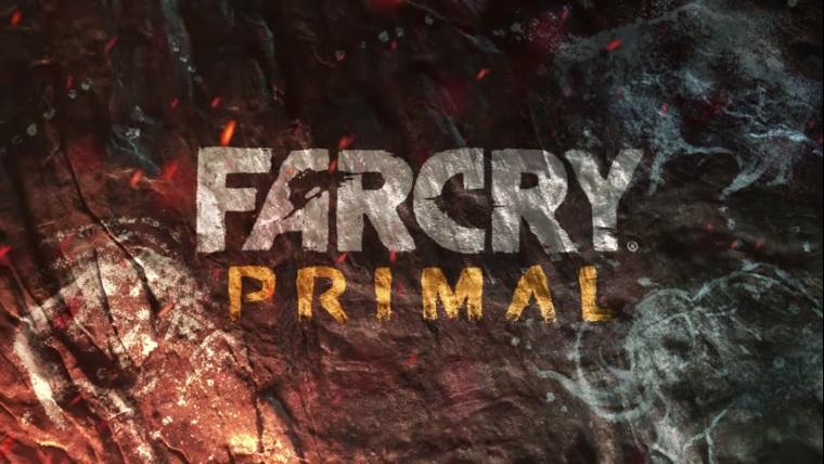 Far cry primal culturageek.com.ar