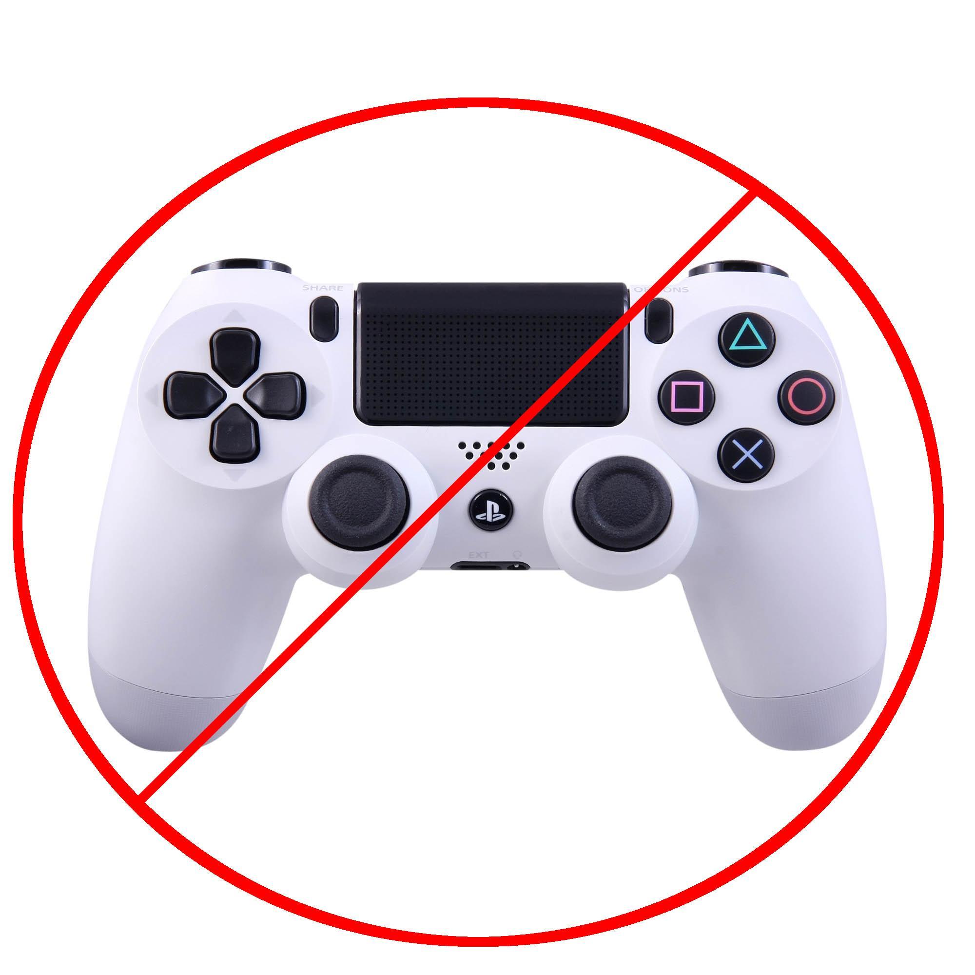 Videogames-videojuegos-prohibido-culturageek.com.ar