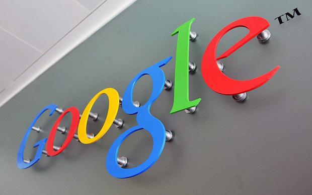 compra google culturageek.com.ar