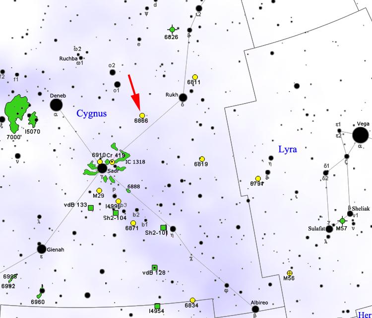 estrella-KIC- 8462852-mapa-culturageek.com.ar