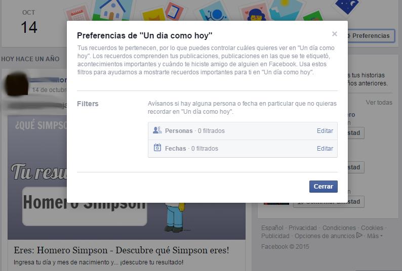 facebook3 culturageek.com.ar