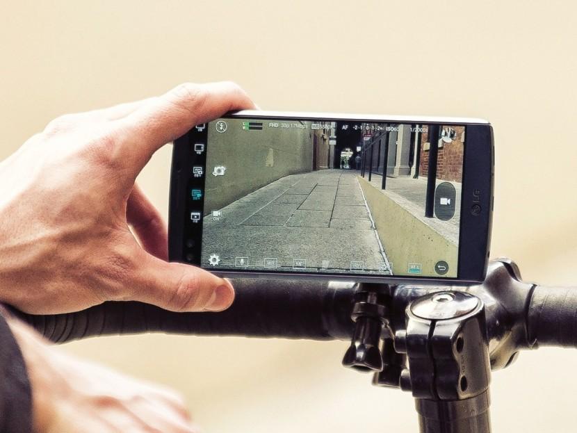 lg v10 video mode culturageek.com.ar
