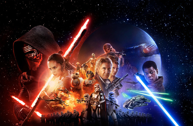 starwars-cultura-geek