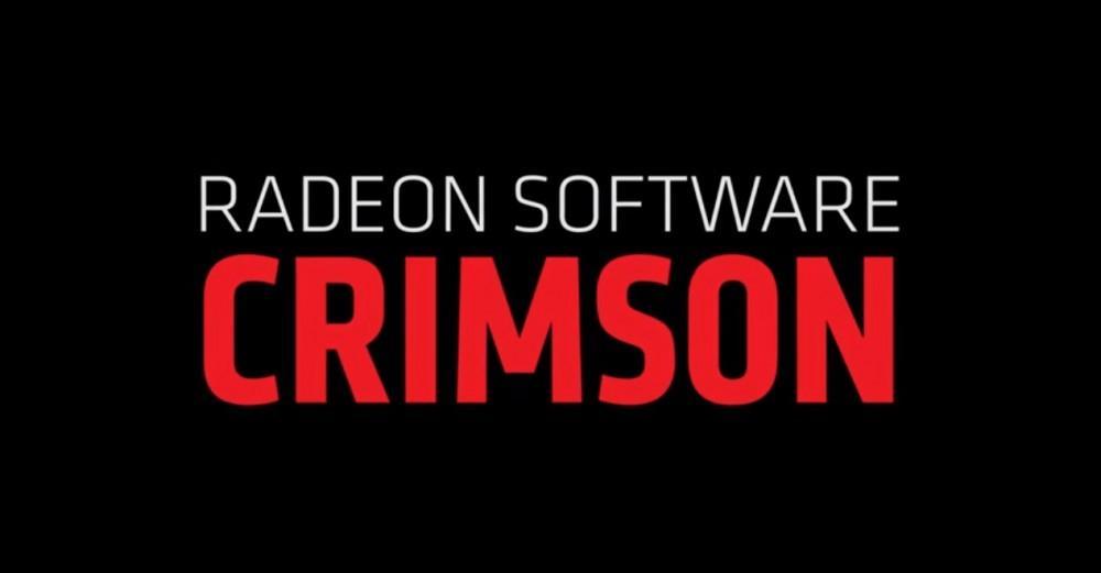 AMD-Radeon-Crimson-culturageek.com.ar