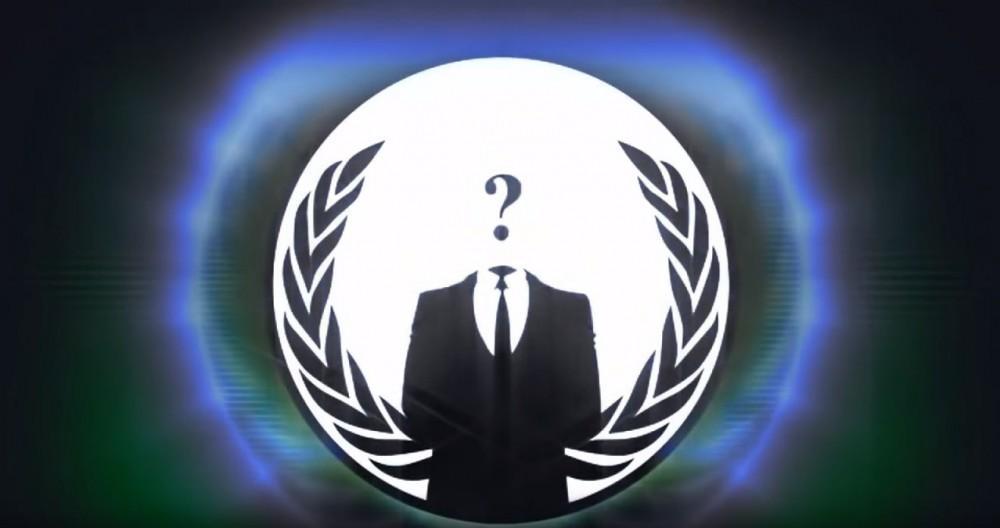 Anon-02-culturageek.com.ar