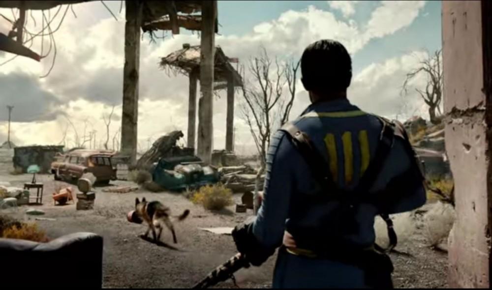 Cultura Geek Fallout 4 trucos 2