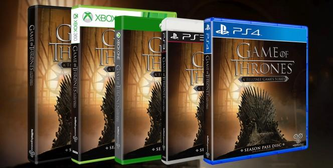 Cultura Geek Game of Thrones Episode 6 The Ice Dragon 2