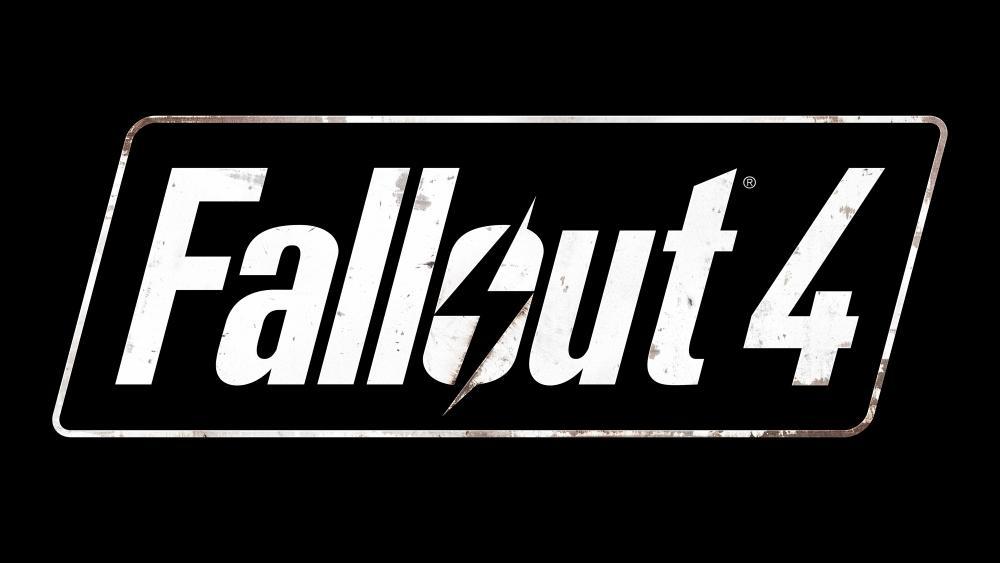 Fallout 4 h culturageek.com.ar