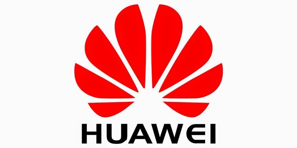 Cultura Geek Huawei Casa FOA 1
