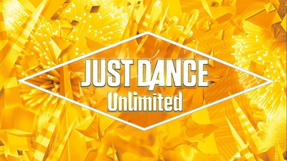 Just dance unlimited culturageek.com.ar