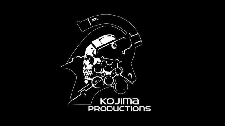 Cultura Geek Kojima Productions 1