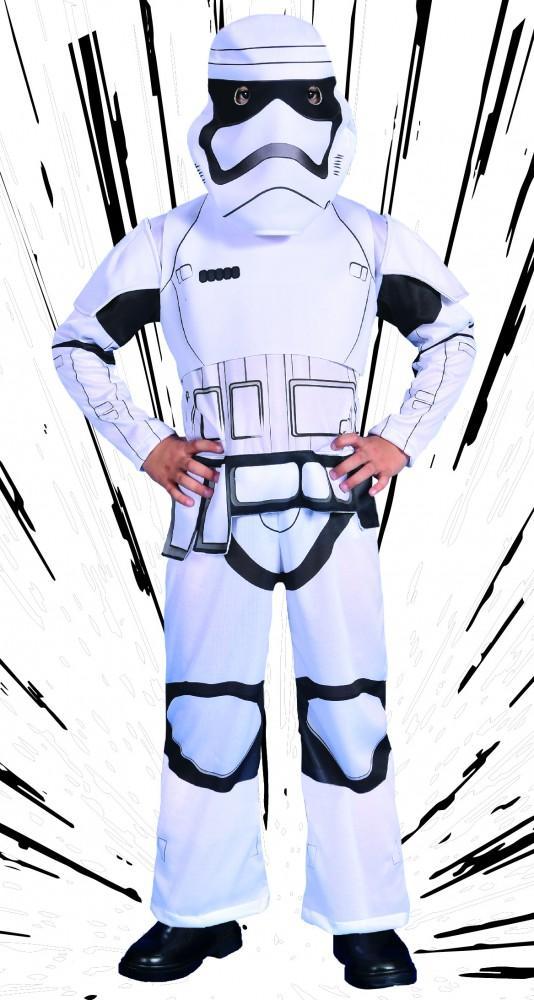 Disfraz storm trooper-p1a5pvgcje1ufe1mc2138b7nvcj0