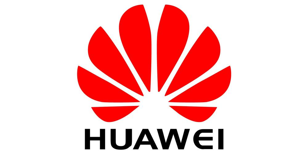 Cultura Geek Huawei Cierre 2015 1
